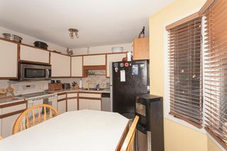 Photo 9: 28 10910 Bonaventure Drive SE in Calgary: Willow Park Row/Townhouse for sale : MLS®# A1069769