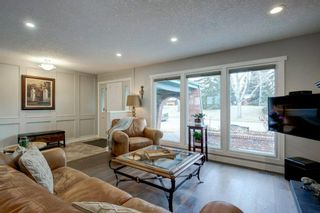 Photo 5: 107 Parkview Green SE in Calgary: Parkland Detached for sale : MLS®# A1092531