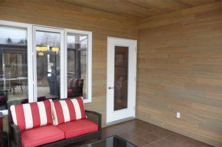 Photo 8: 372 Oak Forest CR in Winnipeg: Westwood / Crestview Residential for sale (West Winnipeg)  : MLS®# 1005142