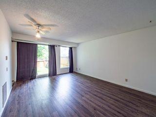 Photo 7: 9 4740 Dalton Drive NW in Calgary: Dalhousie Row/Townhouse for sale : MLS®# A1131151