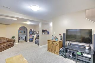 Photo 20: 13843 Evergreen Street SW in Calgary: Evergreen Detached for sale : MLS®# A1099466