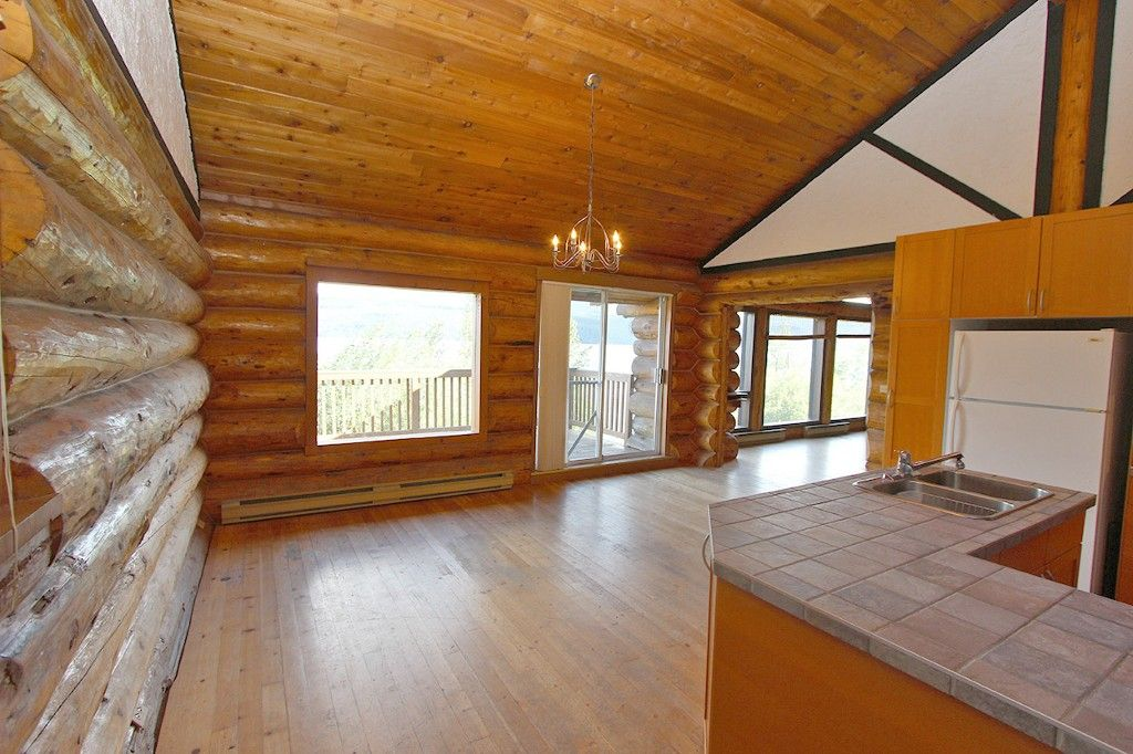 Photo 41: Photos: 8079 Squilax Anglemont Highway: St. Ives House for sale (North Shuswap)  : MLS®# 10179329