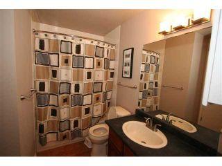 Photo 18: 668 MACEWAN Drive NW in CALGARY: MacEwan Glen Residential Detached Single Family for sale (Calgary)  : MLS®# C3523462