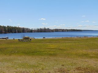 Photo 22: 1456 North River Road in Aylesford: 404-Kings County Residential for sale (Annapolis Valley)  : MLS®# 202118705