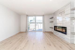 Photo 17: 11322 79 Avenue in Edmonton: Zone 15 House for sale : MLS®# E4261981