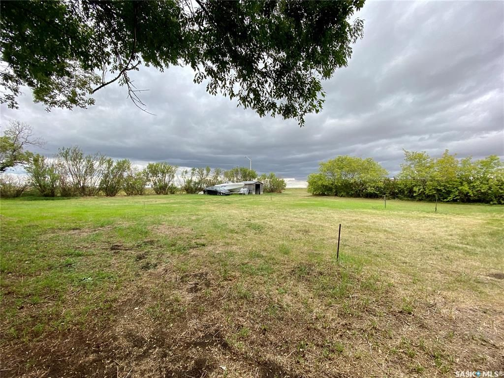 Main Photo: Lots 27-30 Main Street in Broderick: Lot/Land for sale : MLS®# SK868131