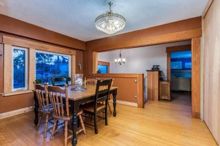 Photo 11: 7676 SUSSEX AVENUE in Burnaby: South Slope House for sale (Burnaby South)  : MLS®# R2606758