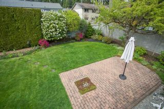 Photo 32: 2377 LATIMER Avenue in Coquitlam: Central Coquitlam House for sale : MLS®# R2573404