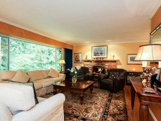 Photo 2: 3673 PRINCESS AVENUE in North Vancouver: Princess Park House for sale : MLS®# R2205304