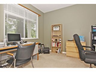 """Photo 9: 7001 202B Street in Langley: Willoughby Heights House for sale in """"JEFFRIES BROOK"""" : MLS®# F1319795"""