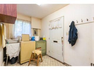 Photo 36: 13458 58 Avenue in Surrey: Panorama Ridge House for sale : MLS®# R2478163