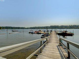 Photo 24: 6 2046 Widows Walk in SHAWNIGAN LAKE: ML Shawnigan Condo for sale (Malahat & Area)  : MLS®# 822188