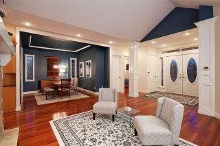 "Photo 4: 1136 SPRICE Avenue in Coquitlam: Central Coquitlam House for sale in ""COMO LAKE, CENTRAL COQUITLAM"" : MLS®# R2201084"