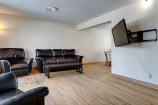 Photo 4: 119 Thorncrest Road NW in Calgary: Thorncliffe Detached for sale : MLS®# A1067750
