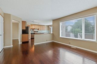 Photo 7: 76 Chaparral Road SE in Calgary: Chaparral Detached for sale : MLS®# A1122836