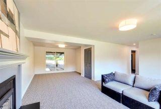Photo 22: 207 W MURPHY Drive in Delta: Pebble Hill House for sale (Tsawwassen)  : MLS®# R2569374