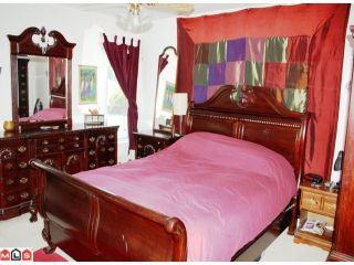 """Photo 8: 3025 CROSSLEY Drive in Abbotsford: Abbotsford West House for sale in """"ELLWOOD PROPERTY"""" : MLS®# F1013780"""