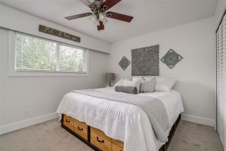 Photo 19: 2170 MOSS Court in Abbotsford: Abbotsford East House for sale : MLS®# R2470051