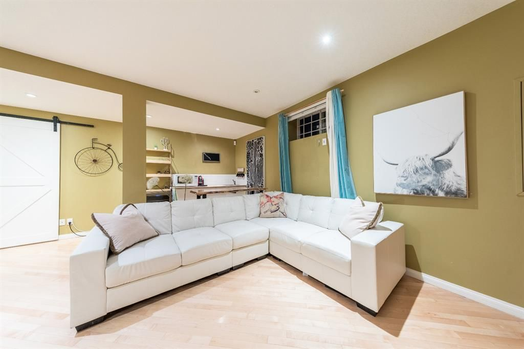 Photo 42: Photos: 42 Tuscany Hills Park NW in Calgary: Tuscany Detached for sale : MLS®# A1092297