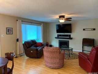 Photo 5: 11344 Clark Drive in North Battleford: Centennial Park Residential for sale : MLS®# SK859937