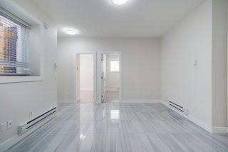 Photo 28: 14938 63 Avenue in Surrey: Sullivan Station House for sale : MLS®# R2584854