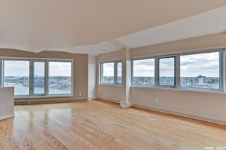 Photo 20: 2150 424 Spadina Crescent East in Saskatoon: Central Business District Residential for sale : MLS®# SK871080