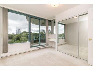 Photo 15: 802 13353 108 Avenue in Surrey: Whalley Condo for sale (North Surrey)  : MLS®# R2589781
