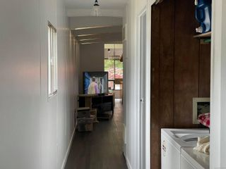 Photo 16: D8 2157 Regent Rd in : CV Merville Black Creek Manufactured Home for sale (Comox Valley)  : MLS®# 875551