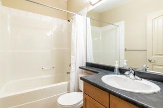 Photo 24: 225 2503 HANNA Crescent in Edmonton: Zone 14 Condo for sale : MLS®# E4265155