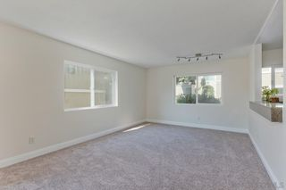 Photo 7: SAN DIEGO Condo for sale : 1 bedrooms : 7425 Charmant Dr #2603
