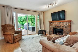 """Photo 5: 9550 215B Street in Langley: Walnut Grove House for sale in """"Country Meadows"""" : MLS®# R2472091"""