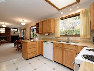 Photo 10: 4403 Robinwood Dr in VICTORIA: SE Gordon Head House for sale (Saanich East)  : MLS®# 801757