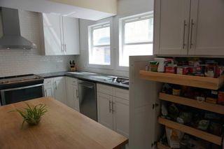 Photo 6: 9027 93 Street in Edmonton: Zone 18 House for sale : MLS®# E4248922