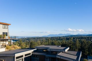 Photo 4: 128 Amphion Terr in : Na Departure Bay House for sale (Nanaimo)  : MLS®# 862787
