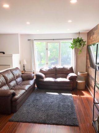 Photo 6: 257 Collegiate Street in Winnipeg: St James Residential for sale (5E)  : MLS®# 202114861
