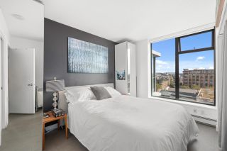 Photo 9: 1102 66 W CORDOVA Street in Vancouver: Downtown VW Condo for sale (Vancouver West)  : MLS®# R2617647