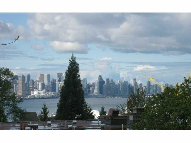 "Photo 1: Photos: 312 360 E 2ND Street in North Vancouver: Lower Lonsdale Condo for sale in ""EMERALD MANOR"" : MLS®# R2135102"
