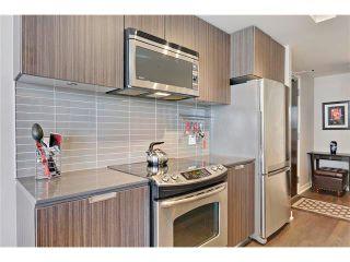 Photo 7: 1101 626 14 Avenue SW in Calgary: Beltline Condo for sale : MLS®# C4051269