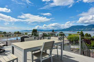 """Photo 21: 208 2493 W 1ST Avenue in Vancouver: Kitsilano Condo for sale in """"CEDAR CREST"""" (Vancouver West)  : MLS®# R2550875"""