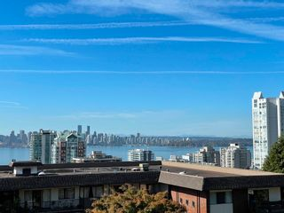 Photo 21: 304 150 E 5TH Street in North Vancouver: Lower Lonsdale Condo for sale : MLS®# R2621286