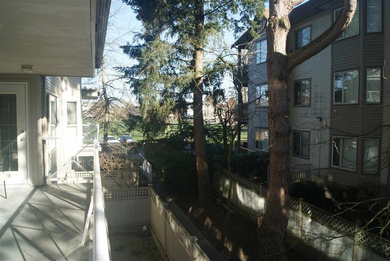 FEATURED LISTING: 201 - 20088 55A Avenue Langley