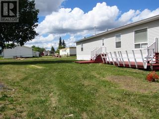 Photo 35: 4624 46 Street in Rycroft: House for sale : MLS®# A1119340
