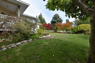 """Photo 31: 491 OCEAN VIEW Drive in Gibsons: Gibsons & Area House for sale in """"Woodcreek Park"""" (Sunshine Coast)  : MLS®# R2624435"""