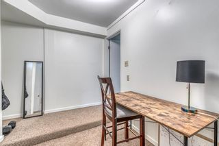 Photo 26: 2216 19 Street SW in Calgary: Bankview Detached for sale : MLS®# A1120406