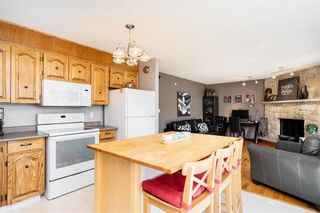 Photo 9: 67 The Bridle Path in Winnipeg: Charleswood Residential for sale (1G)  : MLS®# 202107729
