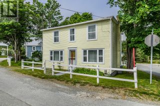 Photo 2: 139 Town Circle in Pouch Cove: House for sale : MLS®# 1233045