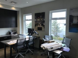 Photo 14: 300 1375 W 6TH Avenue in Vancouver: False Creek Office for lease (Vancouver West)  : MLS®# C8036791
