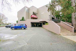 "Photo 12: 323 9300 GLENACRES Drive in Richmond: Saunders Condo for sale in ""Sharon Gardens"" : MLS®# R2536638"