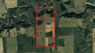 Photo 1: 18944 BERRESHIEM Road in Fort St. John: Fort St. John - Rural W 100th Agri-Business for sale (Fort St. John (Zone 60))  : MLS®# C8035620