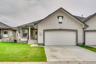 Photo 42: 212 SIMCOE Place SW in Calgary: Signal Hill Semi Detached for sale : MLS®# C4293353